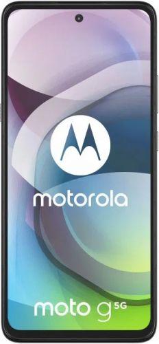 Motorola Moto G 5G 128Gb