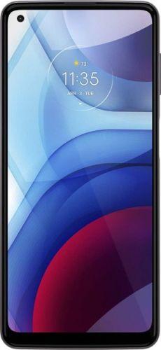 Motorola Moto G Power (2021) 32Gb