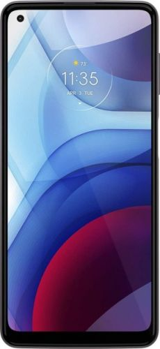 Motorola Moto G Power (2021) 64Gb