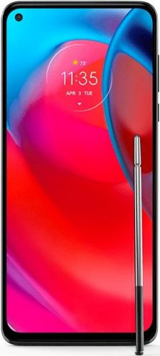 Motorola Moto G Stylus 5G 256Gb