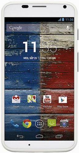 Motorola Moto X 64GB