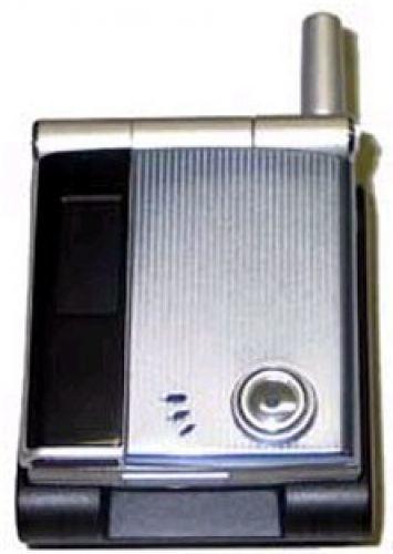 Motorola MS150I