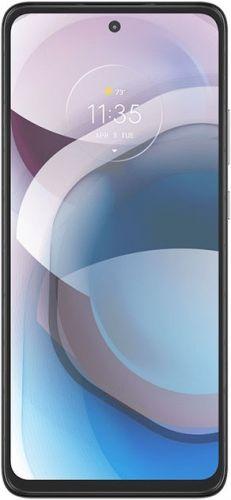 Motorola One 5G Ace 128Gb