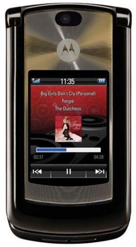 Motorola RAZR2 V8 2Gb
