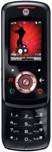 Motorola ROKR EM325
