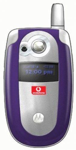 Motorola V26 Software Free Download