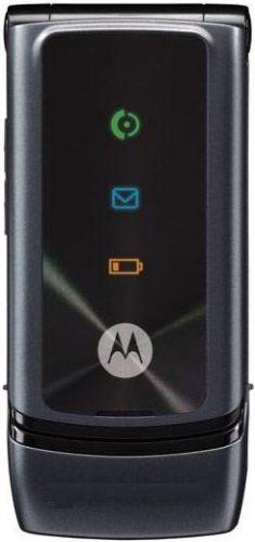 Motorola W355