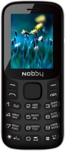 Nobby 120
