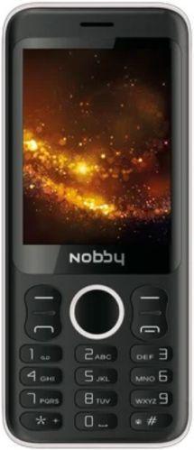 Nobby 321