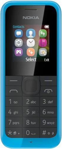 6ddfd102c4424 Смартфон Nokia 105 Dual Sim 2015 – купить мобильный телефон ...