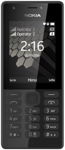 Nokia 216 Single SIM