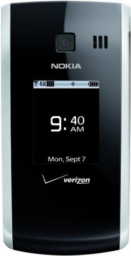 Nokia 2705 Shade