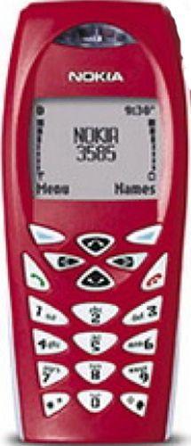 Nokia 3585i