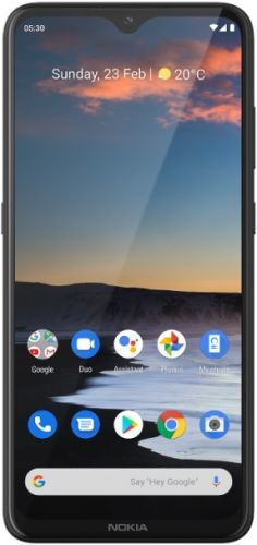 Nokia 5.3 64Gb Ram 3Gb
