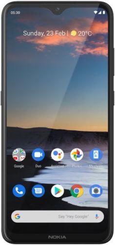 Nokia 5.3 64Gb Ram 4Gb