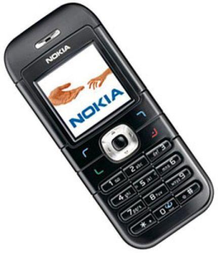 Все большие фотографии мобильного телефона Nokia 6030. . Телефон представл