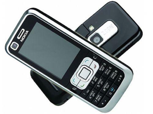 Игры для nokia 6120 classic, игры для symbian 9.2, скачать java