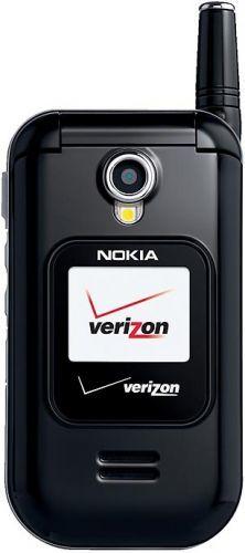 Nokia 6215