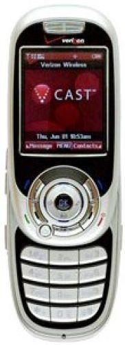 Nokia 6305