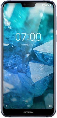 Nokia 7.1 32Gb