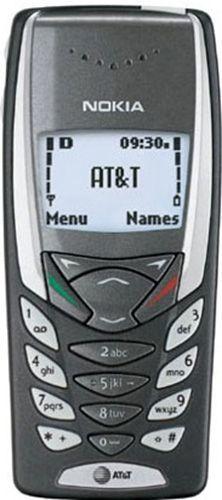 Nokia 8280