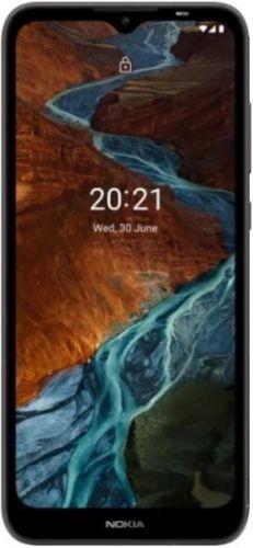 Nokia C10 16Gb Ram 2Gb