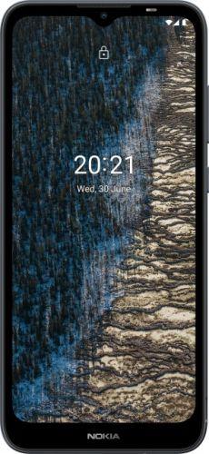 Nokia C20 16Gb