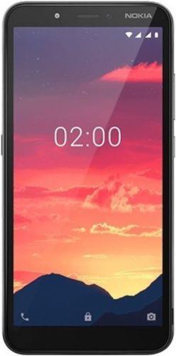 Nokia C2 16Gb