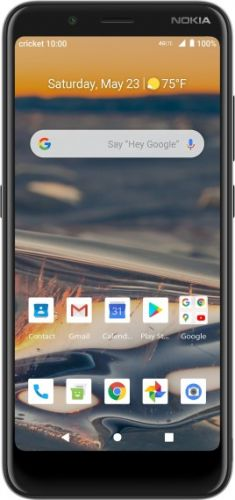 Nokia C2 Tennen 16Gb