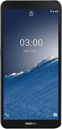 Nokia C3 2020 16Gb