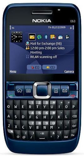Download Whatsapp Nokia E63 Latest Version - Full