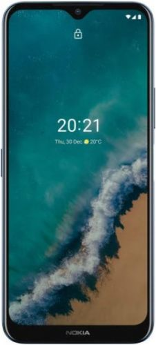 Nokia G50 128Gb Ram 6Gb