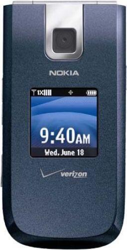 Nokia Mirage 2605