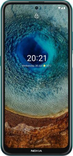 Nokia X10 128Gb Ram 4Gb