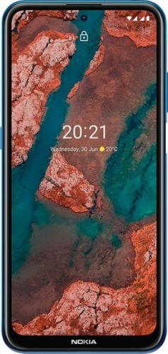 Nokia X20 128Gb Ram 6Gb