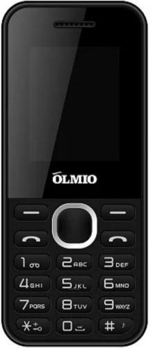 Olmio K01