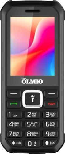 Olmio P30