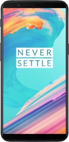 OnePlus 5T 128Gb