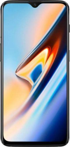 OnePlus 6T 128Gb