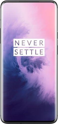 OnePlus 7 Pro 5G 256Gb Ram 12Gb