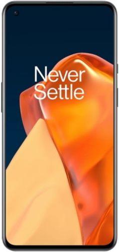 OnePlus 9R 256Gb