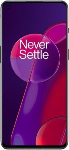 OnePlus 9RT 128Gb