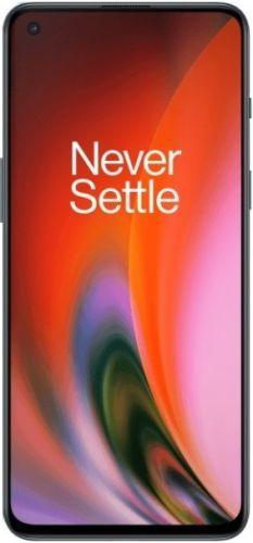 OnePlus Nord 2 5G 128Gb Ram 6Gb