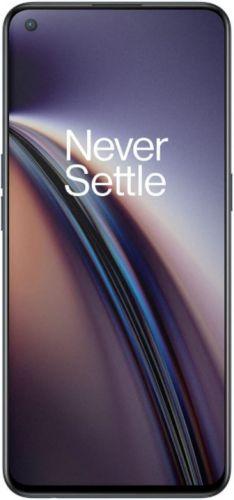 OnePlus Nord CE 5G 128Gb Ram 6Gb
