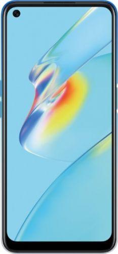 Oppo A54 4G 64Gb
