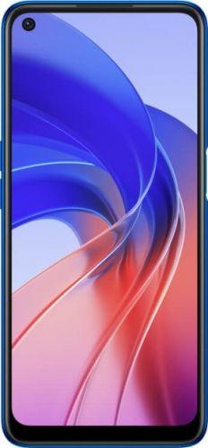 Oppo A55 4G 64Gb