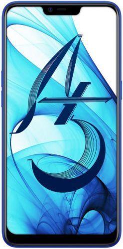 Oppo A5 64Gb 3Gb Ram