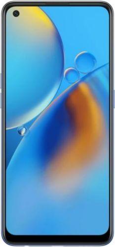 Oppo A74 4G 128Gb Ram 4Gb