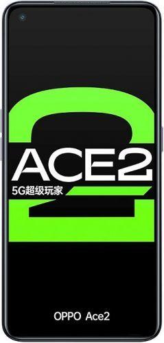 Oppo Ace2 256Gb Ram 12Gb