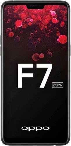 Oppo F7 64Gb